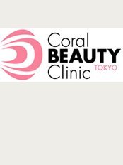Coral Beauty Clinic - Osaka Umeda - Prefecture SER Towers 4F, Osaka Prefecture, Toyama Town,