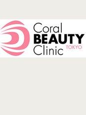 Coral Beauty Clinic - Wakayama Wakayama - 5-12-1 Misono-machi, 3rd floor of Suisen Building, Wakayama city,