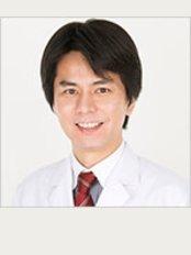Sacred Heart Beauty Clinic - Omiya - Sakuragicho 4-252 Union Buildings 7F, Saitama, 3300854,