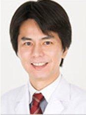 Sacred Heart Beauty Clinic - Omiya - Sakuragicho 4-252 Union Buildings 7F, Saitama, 3300854,  0