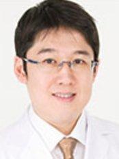 Sacred Heart Beauty Clinic - Hiroshimain - District Hondori 3-10 Hondori Southern 3F, Hiroshima, 7300035,  0