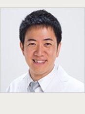 Sacred Heart Beauty Clinic - Nagoya Institute - Nishiki 1-20-25 Hirokoji YMD building 3F, Nagoya, 4600003,