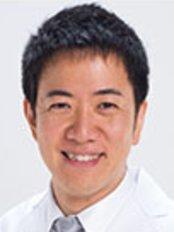 Sacred Heart Beauty Clinic - Nagoya Institute - Nishiki 1-20-25 Hirokoji YMD building 3F, Nagoya, 4600003,  0