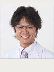 Sacred Heart Beauty Clinic - Osaka-in - Umeda 3-3-45 Maruito Nishiumeda building 2F (Hotel Monterey Osaka), Osaka, 5300001,