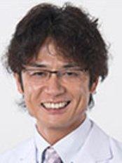 Sacred Heart Beauty Clinic - Osaka-in - Umeda 3-3-45 Maruito Nishiumeda building 2F (Hotel Monterey Osaka), Osaka, 5300001,  0