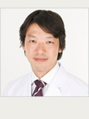 Sacred Heart Beauty Clinic - Yokohama Gakuin - Tsuruya-cho 2-24-1 Tanigawa building ANNEX7F, Yokohama, 2210835,