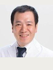 Sacred Heart Beauty Clinic - Tokyo Institute - 6-6-9 Piramide 2F, Tokyo, 1060032,