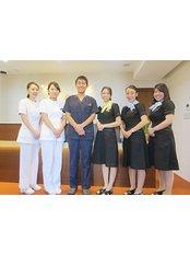 Oboe T's forming clinic - Village Building 2F, Kamakura-shi Ohune 1-25-4, Kamakura-shi, 2470056,  0