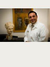Dr Fadi Zibdeh Plastic Surgery - Dr fadi zibdeh,fadi zibdeh,plastic surgery,plastic surgon,cosmetic surgeon,best plastic surgery amman,breast _agumentation,rhinplasty,nose_job,liposuction,amman,Jordan