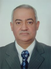Dr. Mahmoud Salem Clinic - Wasfi Al Tal Street (Gardens), Amman,  0