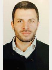 Ear Nose & Throat - Facial Plastics - Dr Georges Ziade
