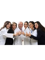 Ms Beirut Beauty clinic Team - GP Assistant at Beirut Beauty Clinic