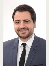 Dr Andre Chraim - Plastic Surgery - Beirut, Beirut, 1200,