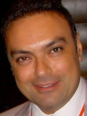 Dr Ibrahim El Achkar - Antelias Highway, Demco Towers - Block A - 13th floor, Beirut, Antelias, 961,  0