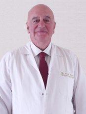 Dr. Imad Kaddoura - Plastic and Cosmetic Surgery - Sourati Street, Hamra Area, Beirut,  0