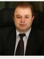 Dr. Nizar Chehab - Sarolla Center Hamra Street, Beirut,