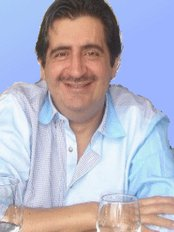 Dr. Sami Saad Plastic Surgery Private Clinic - Hamra, SItt Nassab St, Al mabani bldg, 6th fl, Beirut,  0