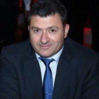 Dr. Bassem Karam - Byblos Clinic