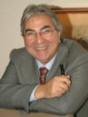 Dr Amin Nasr - Surgeon at Hazmieh International Medical Centre