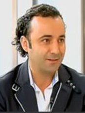 Dr Toni Nassar - Doctor at Dr. Nassar Hospital Zahle