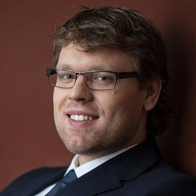 Dr Tautvydas Urbonas