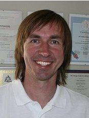 Medical Travel LT - Dr Valdas Labanauskas