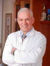 Aesthetic Tourism (Medical Tourism Facilitator) - Dr Gintaras Papeckys