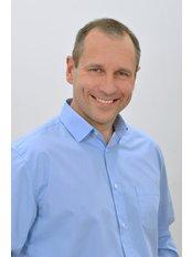 Prof Antanas  Mickevicius - Surgeon at Kardiolita Private Hospital