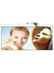 Dermatologist Consultation - Sante Plus