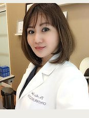 Dr Alice Goh - Aesthetic Surgery Center Level 7 Centerpoint South Mid Valley City, Kuala Lumpur,