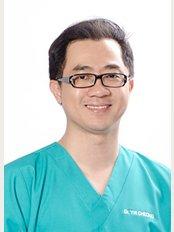 Cheong Plastic Surgery Clinic - 29-G, Jalan Manis 3,, Taman Segar, Cheras, Kuala Lumpur, Kuala Lumpur, 56100,