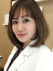 Dr Alice Goh - Aesthetic Surgery Center Level 7 Centerpoint South Mid Valley City, Kuala Lumpur,  0