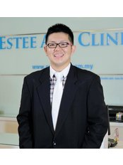 Dr Chee Hui Bing -  at Estee Clinic Kepong