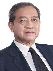 Kalo Cosmetic Surgery - KL, Mid Valley - 23-1, The Boulevard, Mid Valley City, Lingkaran Syed Putra, Kuala Lumpur, 59000,  0