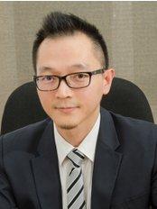 Dr Yeoh Tze Ming - ParkCity Medical Centre, No 2 Jalan Inti Sari Perdana, Kuala Lumpur, Kuala Lumpur, 52200,  0