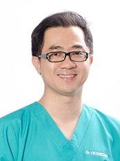 Cheong Plastic Surgery Clinic - 29-G, Jalan Manis 3,, Taman Segar, Cheras, Kuala Lumpur, Kuala Lumpur, 56100,  0