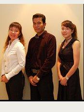 Macs Medico Dental Aesthetic Center Springvale - Suite 5 16 5th Floor Medical Office Building Gleneagles Intan Medical Centre Kuala Lumpur 282 And 286 Jalan Ampang, Kuala Lumpur, 50450,