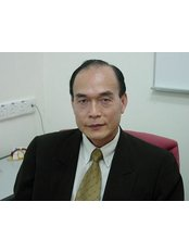 Cosmetic Surgery Centre, Penang - image 0