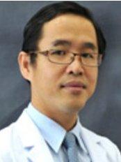 Dr Ng Hian Chan - Doctor at Dr Ng Hian Chan, Plastic Surgeon