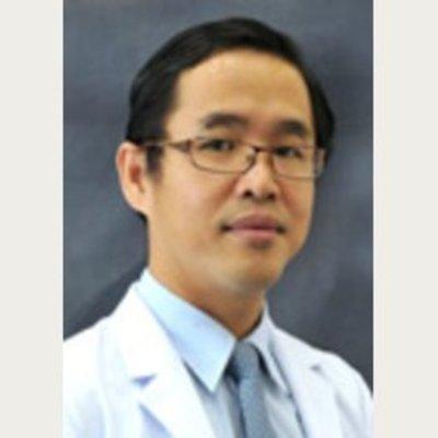 Dr Ng Hian Chan