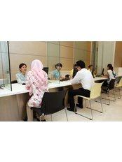 Loh Guan Lye Specialist Center - Logan Road - 19 & 21, Logan Road, Penang, 10400,  0