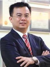 Aik Ming Leow - Surgeon at Elegant Plastic Surgical Centre