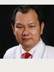 Clinic Laser and Cosmetic Surgery Ling - 27A, Jalan SS2/75, Petaling Jaya, Selangor, 47300,