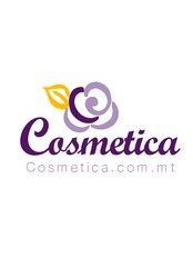 Plastic Surgeon Consultation - Cosmetica