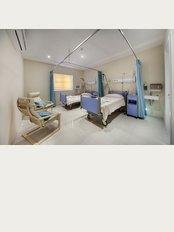 Persona Med-Aesthetic Centre - 42, Marina Court, Sir Ugo Mifsud Street, c/w G. Cali Street, Ta' Xbiex, MALTA, XBX 1437,