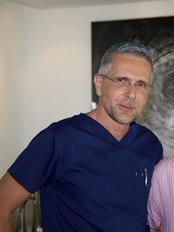 Centre de Chirurgie Esthétique de l'Océan Indien - Avenue des Rogets, Morcellement Jhuboo, Trou aux Biches,  0