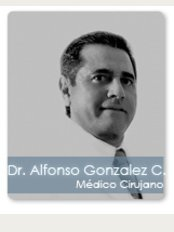 Perfection Plastic and Reconstructive Center - Alfonso Gonzalez Cepeda