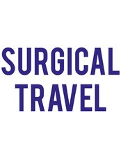Surgical Travel - image 0