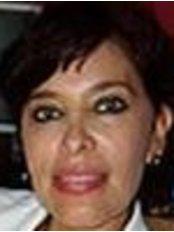 Dra. Grissel Mayén - Avenida Universidad 200, Los Remedios, Durango, Durango, 34100,  0