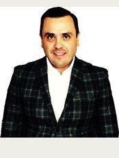 Dr. Salvador  Hernandez - Ensenada  - De Las Arenas 151, New Ensenada, Ensenada, 22880,